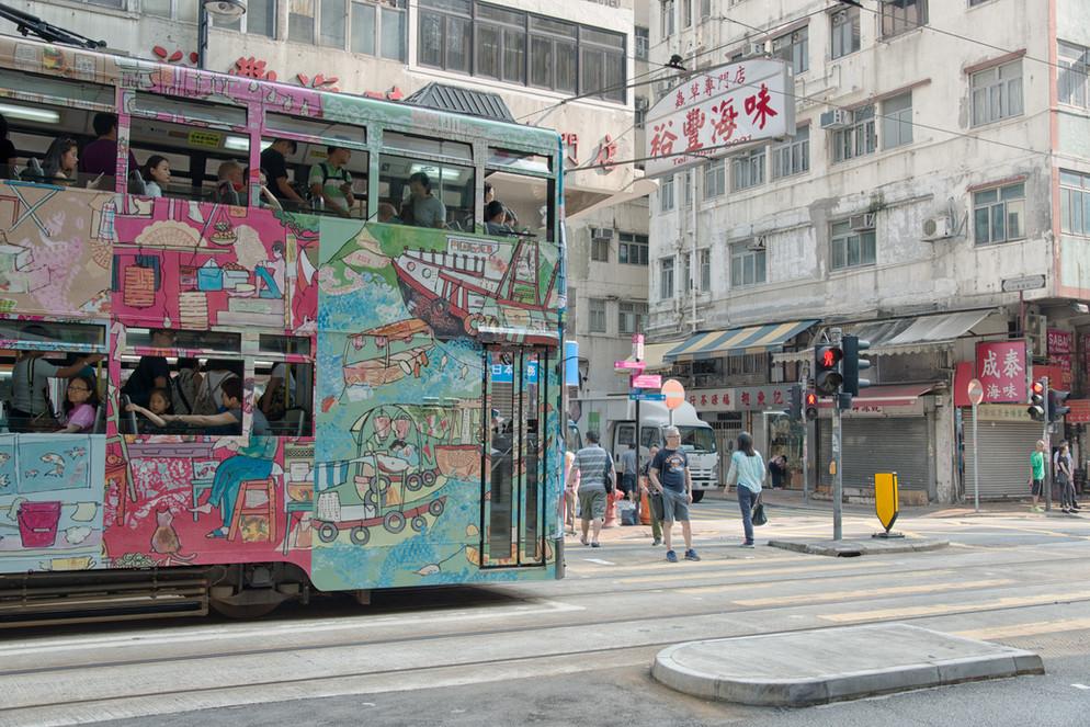 HongKong_0110.jpg