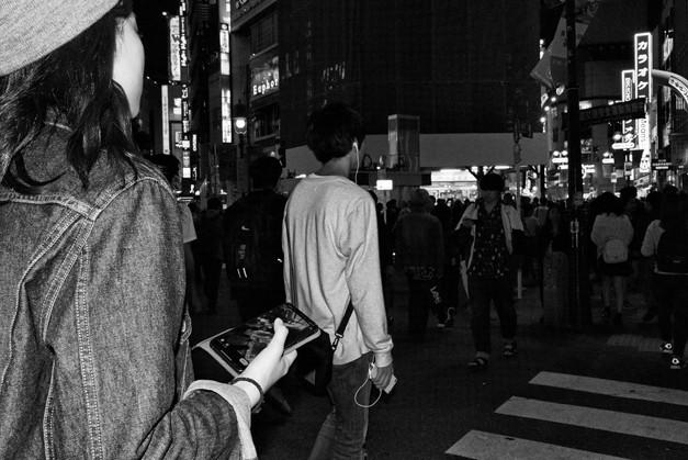 Tokio_2019_1674.jpg