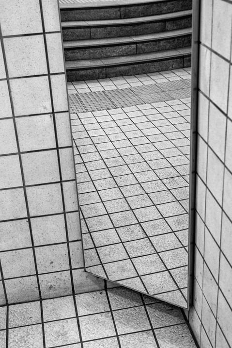-Tokio_2019_2525SW.jpg