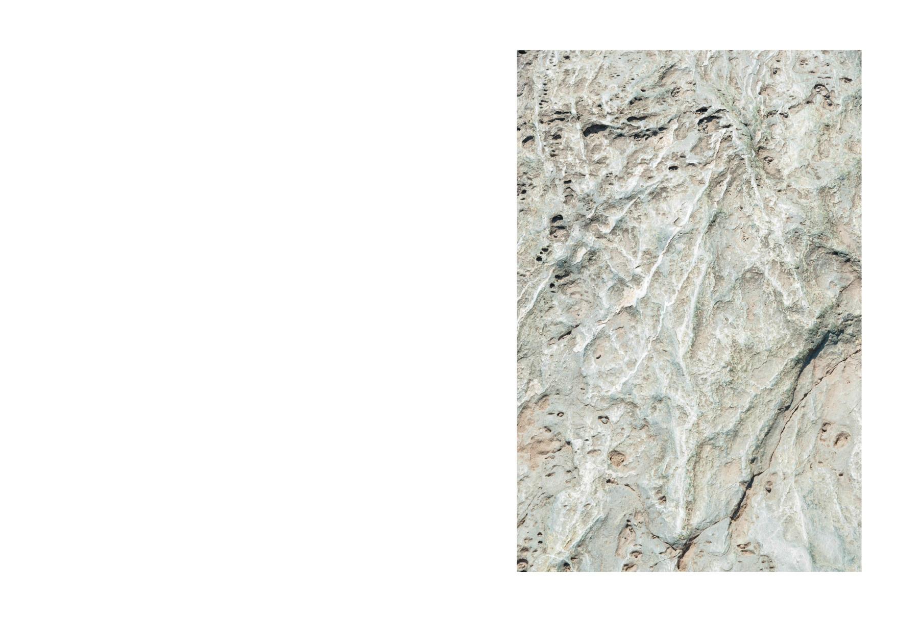Stones01-7.jpg