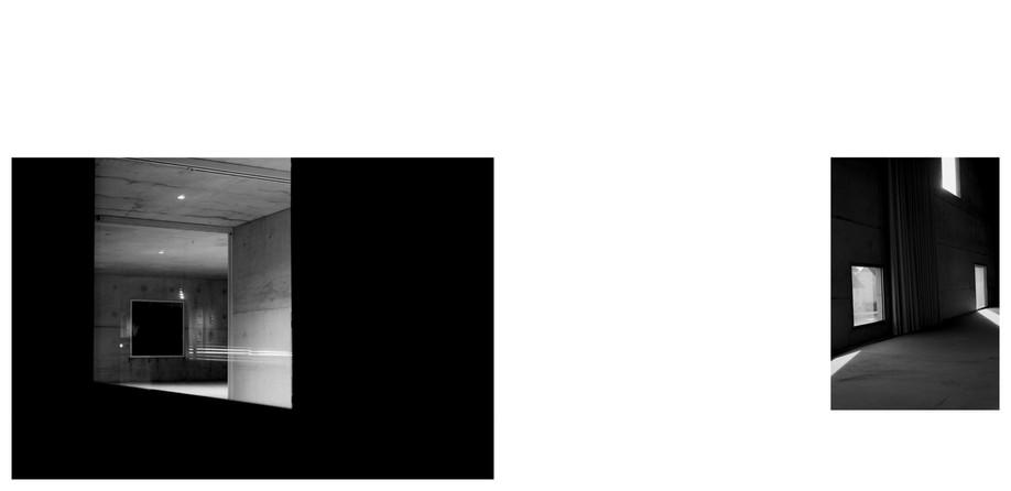 BILDDESRAUMS-8.jpg