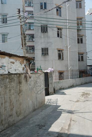Shenzhen1107.jpg