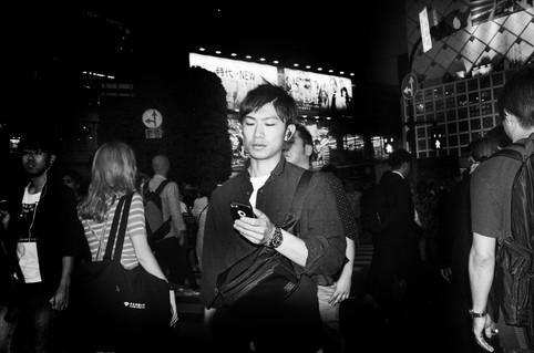 Tokio_2019_1612.jpg