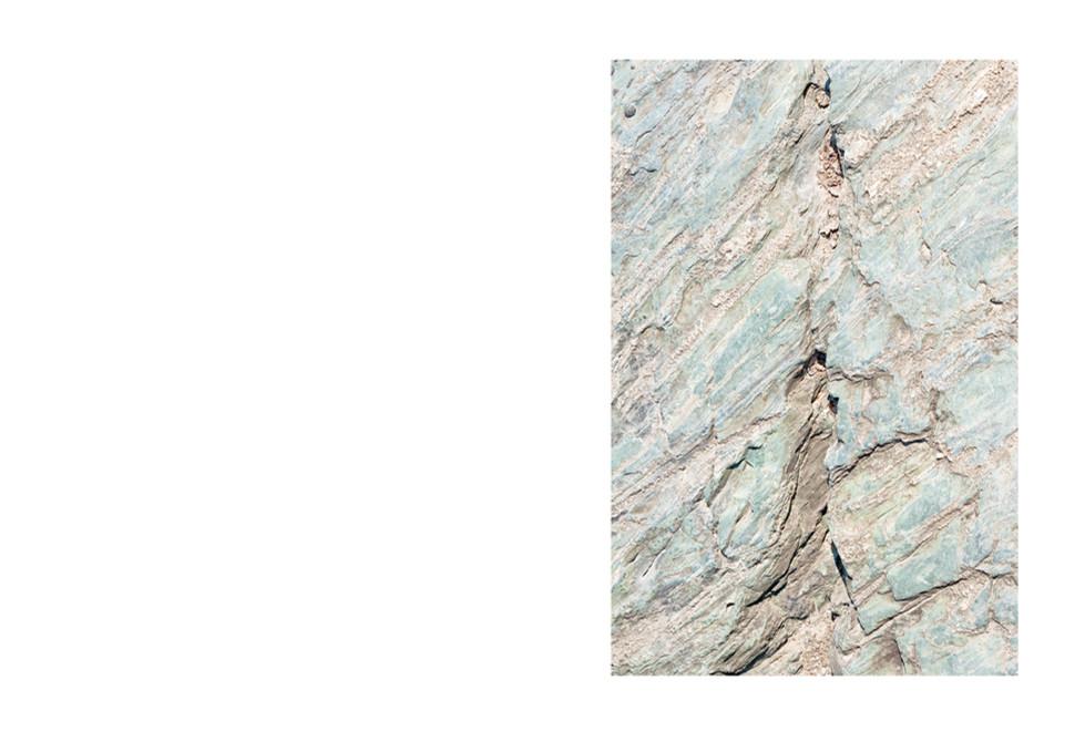 Stones01-5.jpg
