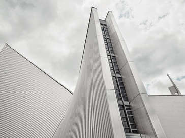 ST. MARIEN TOKYO