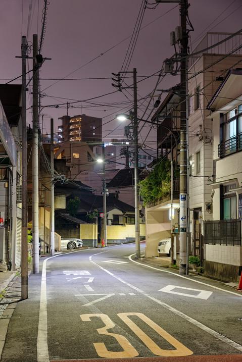 Tokio_2019_2132.jpg