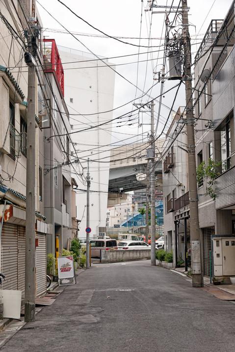 Tokio_2019_1146.jpg