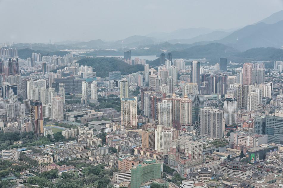 Shenzhen0409.jpg