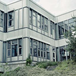 ROSTLAUBE BERLIN