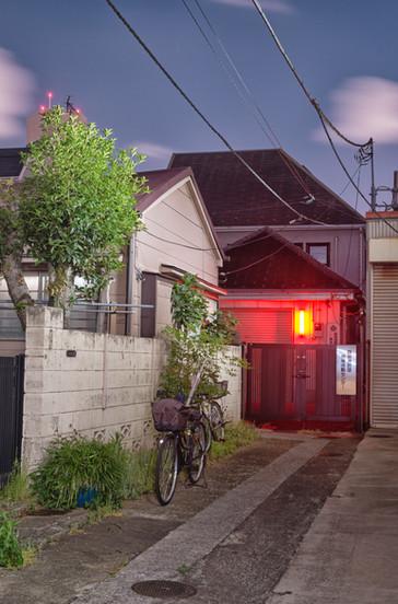 Tokio_2019_0772.jpg
