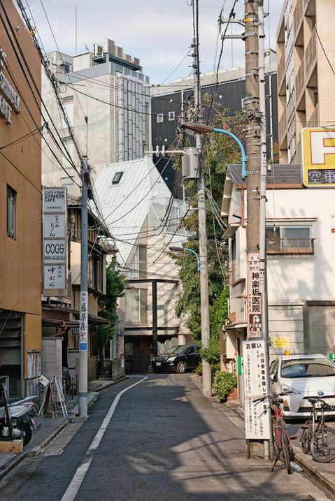 Tokio_2019_0522.jpg