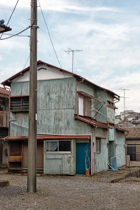 Tokio_2019_2319.jpg