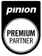 Pinion Service-Partner, Das Rad e-bike kaufen in Dortmund