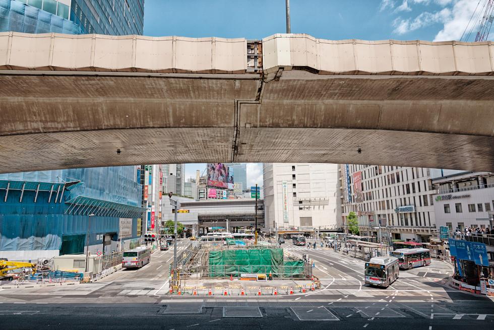 Tokio_2019_1457.jpg