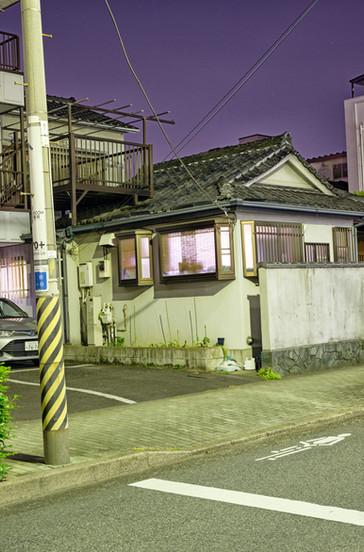 Tokio_2019_2911.jpg