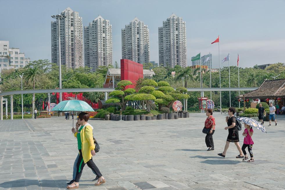 Shenzhen0094.jpg