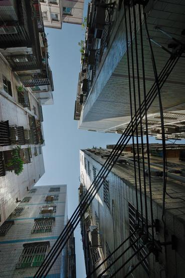 Shenzhen1074.jpg