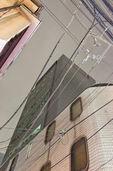 Tokio_2019_2102.jpg