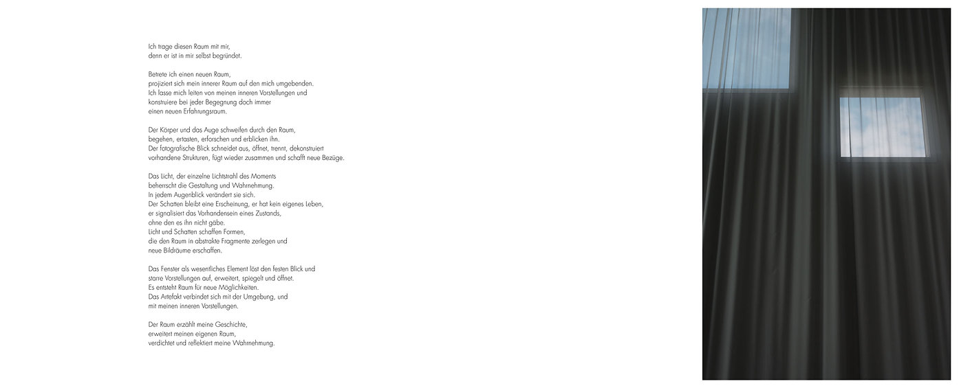 BILDDESRAUMS02-10.jpg