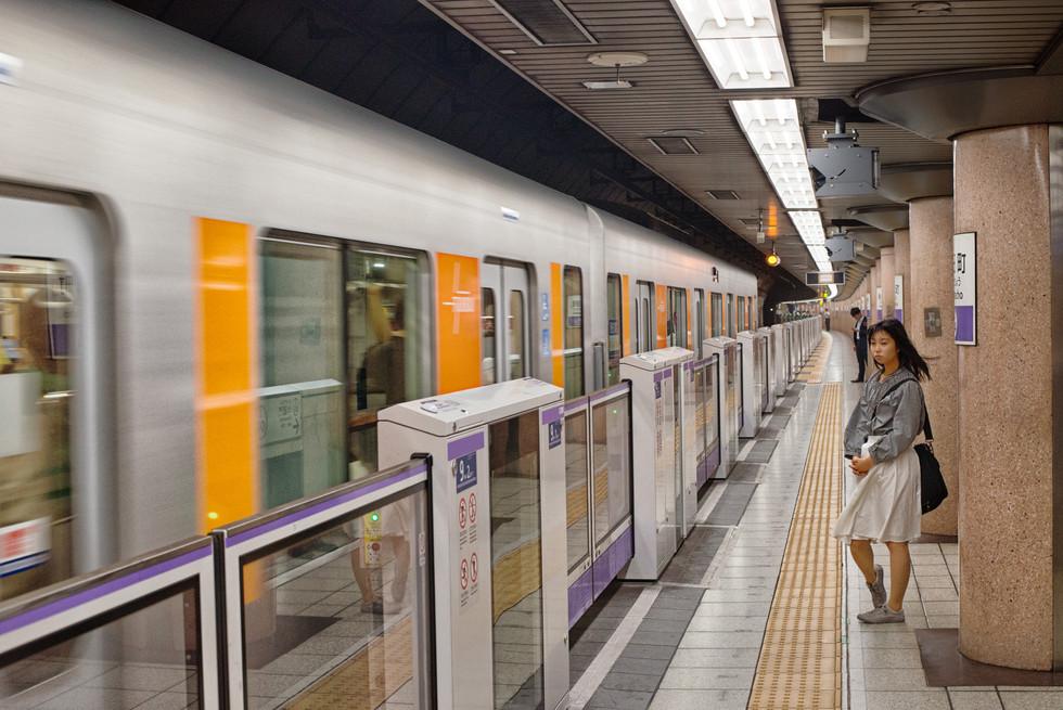 Tokio_2019_2520.jpg