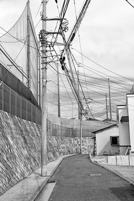 -Tokio_2019_2386SW.jpg
