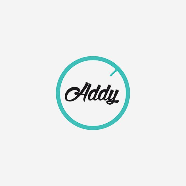 Addy-logo