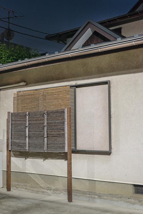 Tokio_2019_0788.jpg