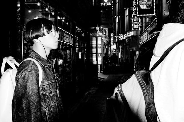 Tokio_2019_1597.jpg