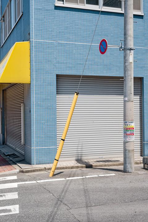 Tokio_2019_2563.jpg