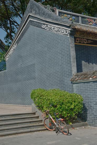 Shenzhen1310.jpg