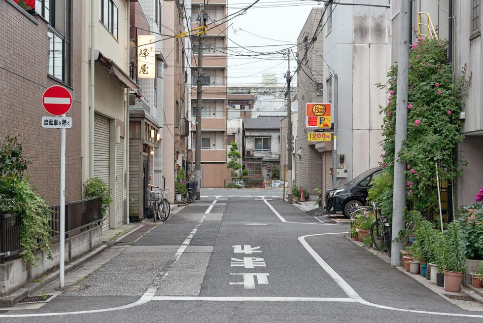 Tokio_2019_1187.jpg