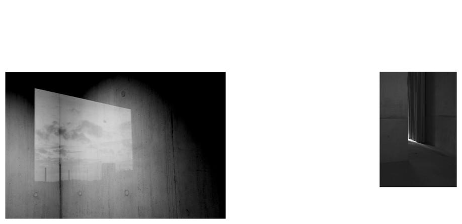 BILDDESRAUMS-6.jpg