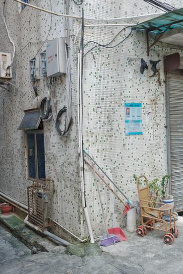 Shenzhen1113.jpg