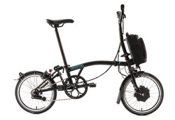 brompton-electric-black_41912251455_o