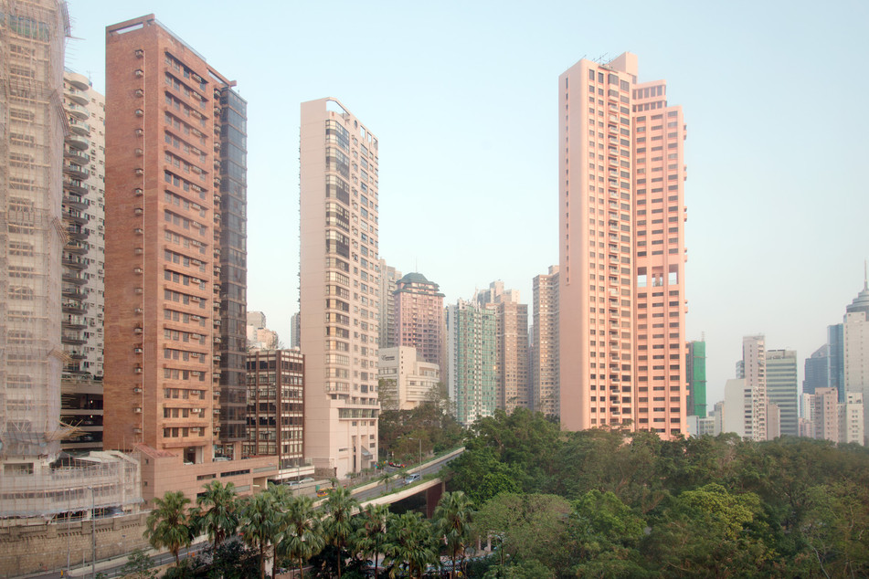 HongKong_0039.jpg