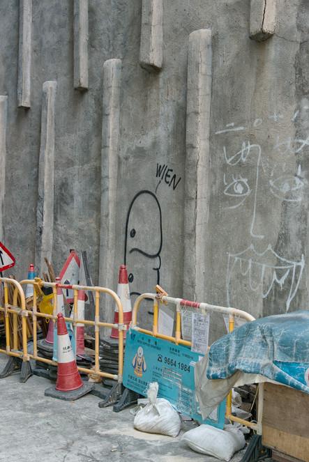 HongKong_0128.jpg
