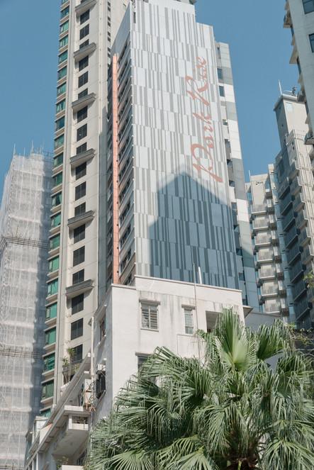 HongKong_0557.jpg