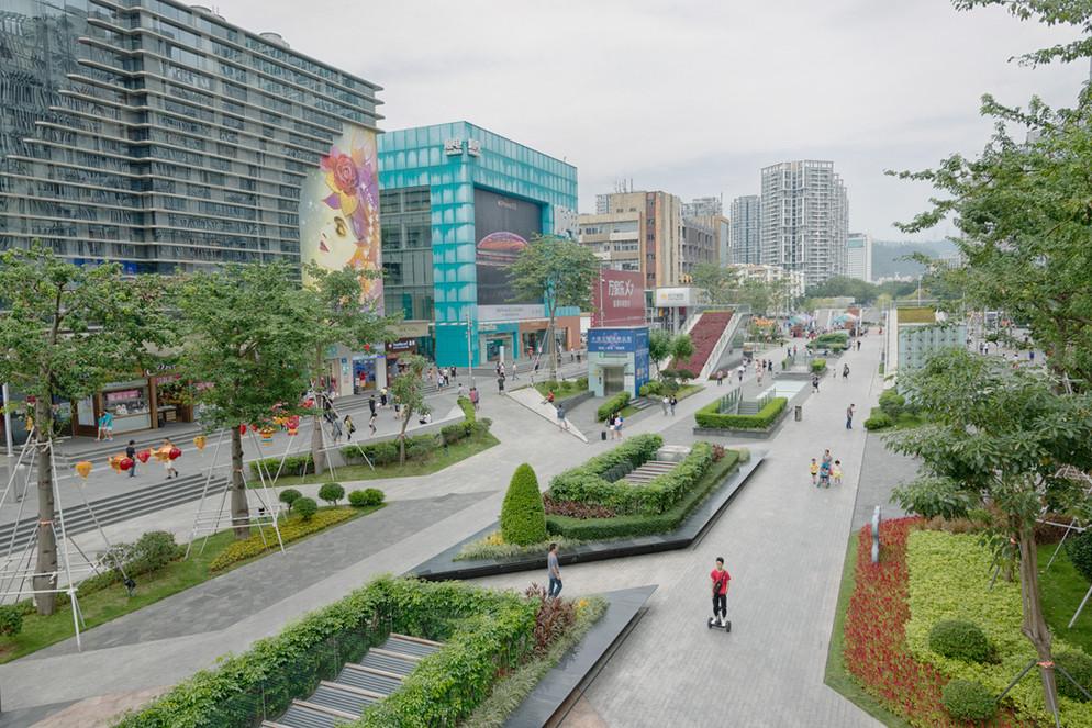 Shenzhen0325.jpg