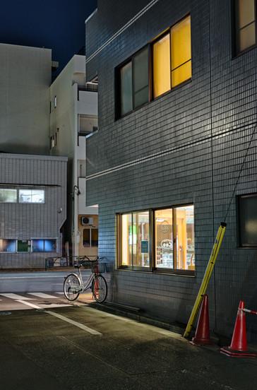 Tokio_2019_2928.jpg