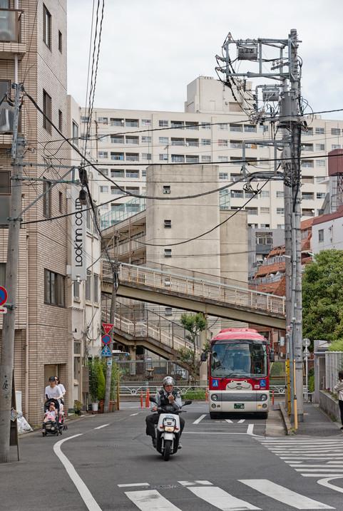 Tokio_2019_1498.jpg