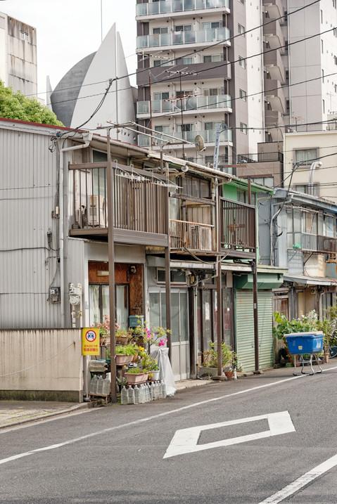 Tokio_2019_1037.jpg