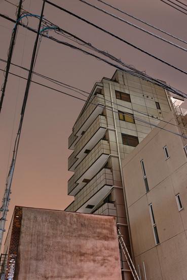 Tokio_2019_2106.jpg