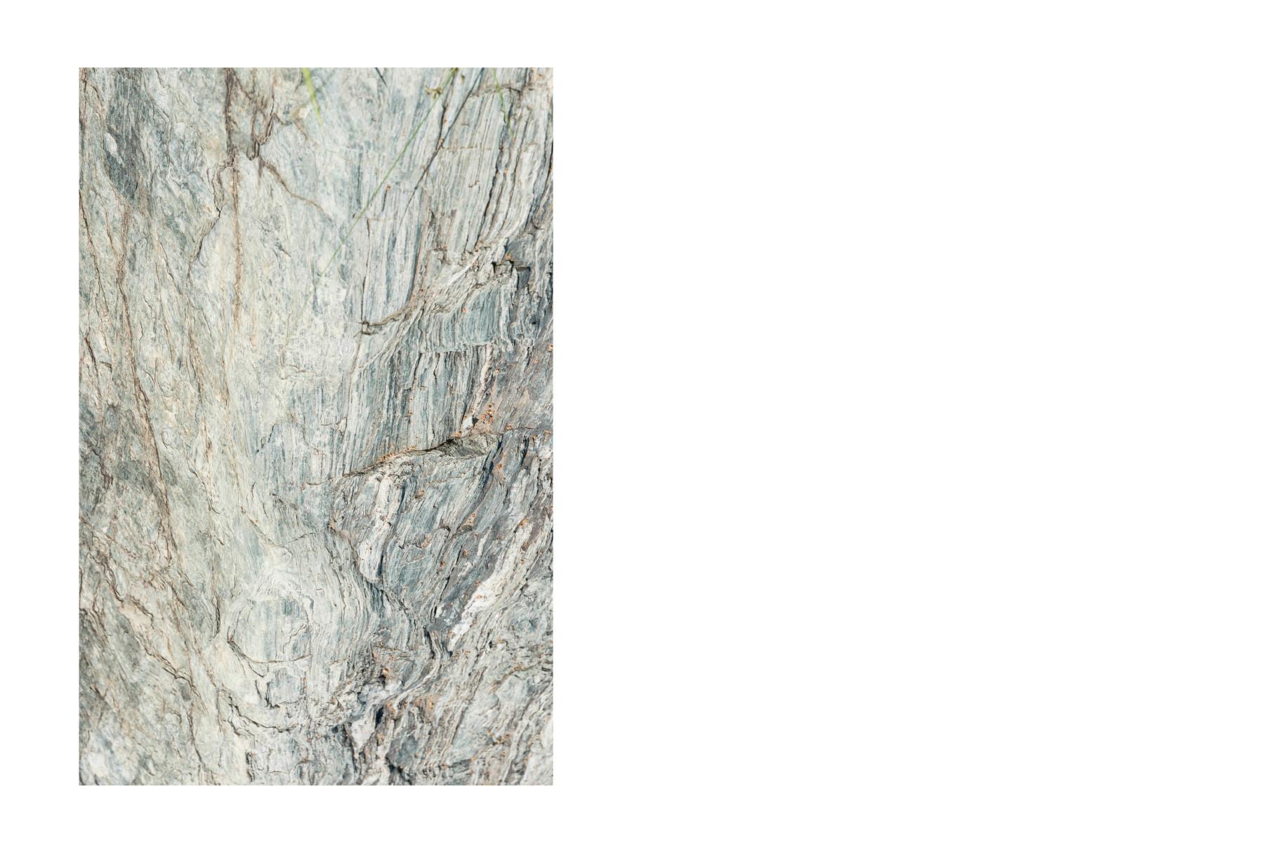Stones01-10.jpg