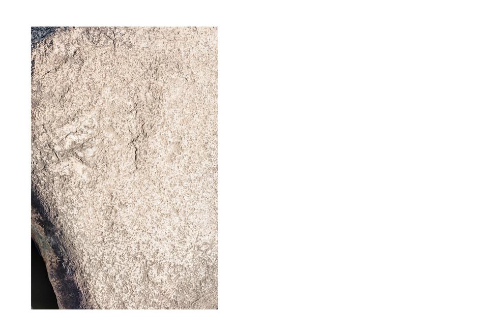 Stones01-20.jpg
