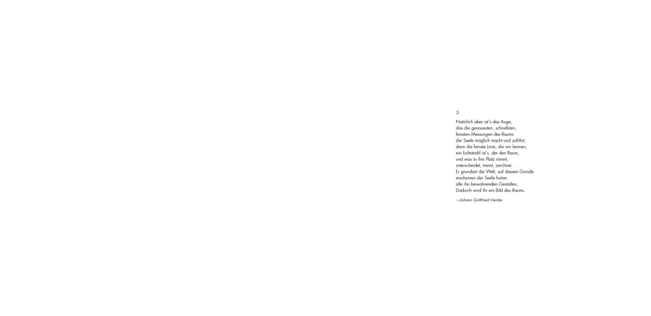 BILDDESRAUMS-4.jpg