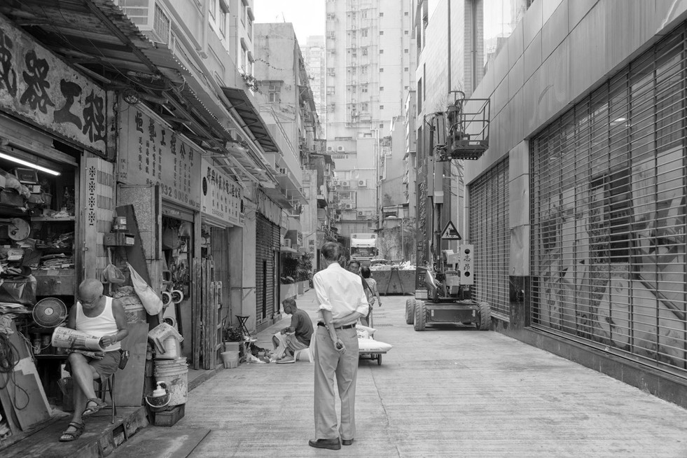 HongKong_0096SW.jpg