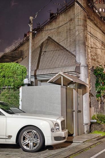 Tokio_2019_0224.jpg