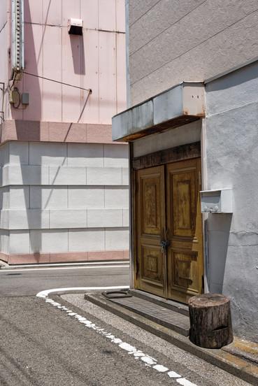 Tokio_2019_2205.jpg