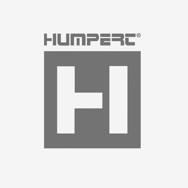 Humpert01