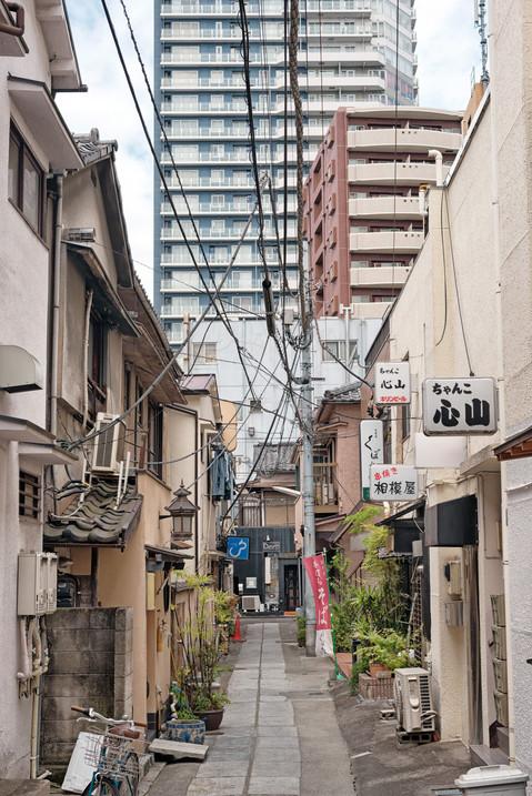 Tokio_2019_0001.jpg